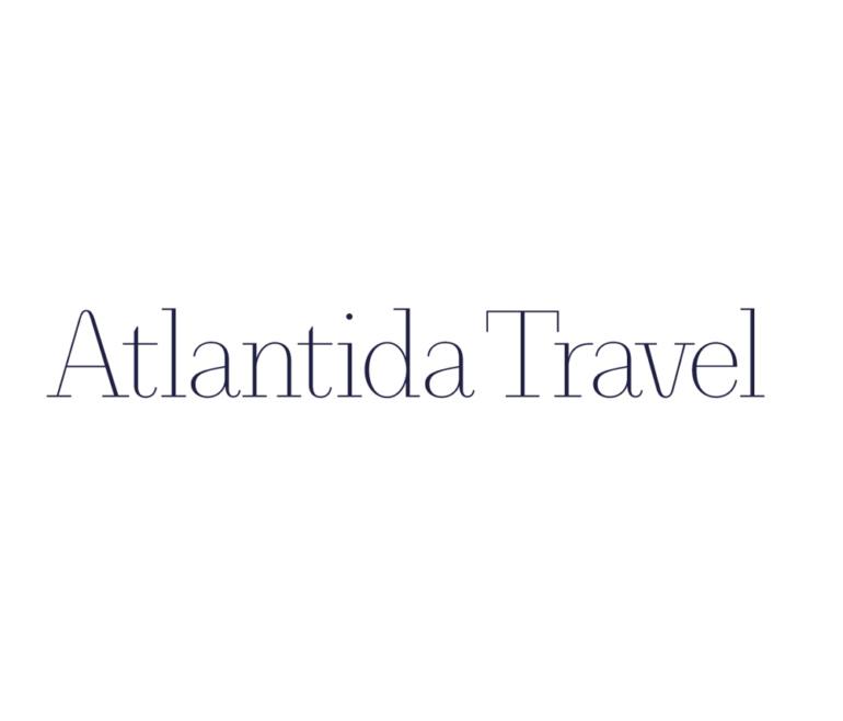 ATLANTIDA TRAVEL