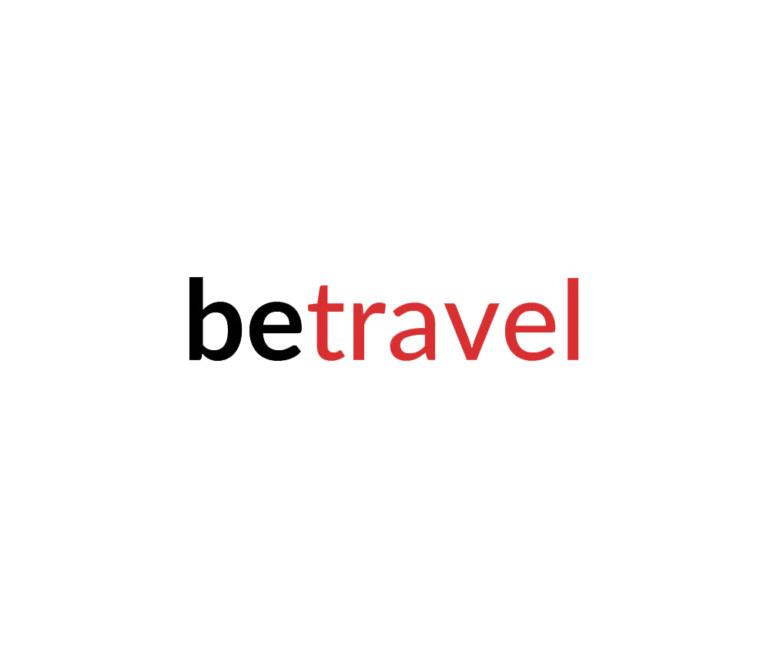 BE TRAVEL