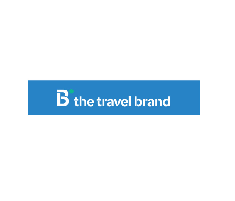 B THE TRAVEL BAND