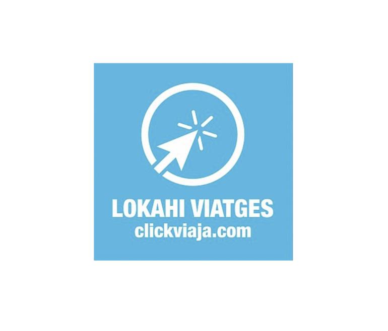 LOKAHI VIATGES
