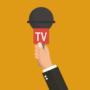 Entrevista TV Sabadell Vallès