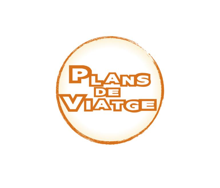 PLANS DE VIATGE