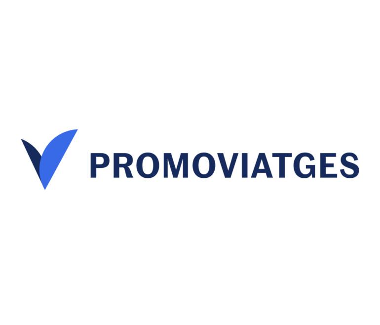 PROMOVIATGES