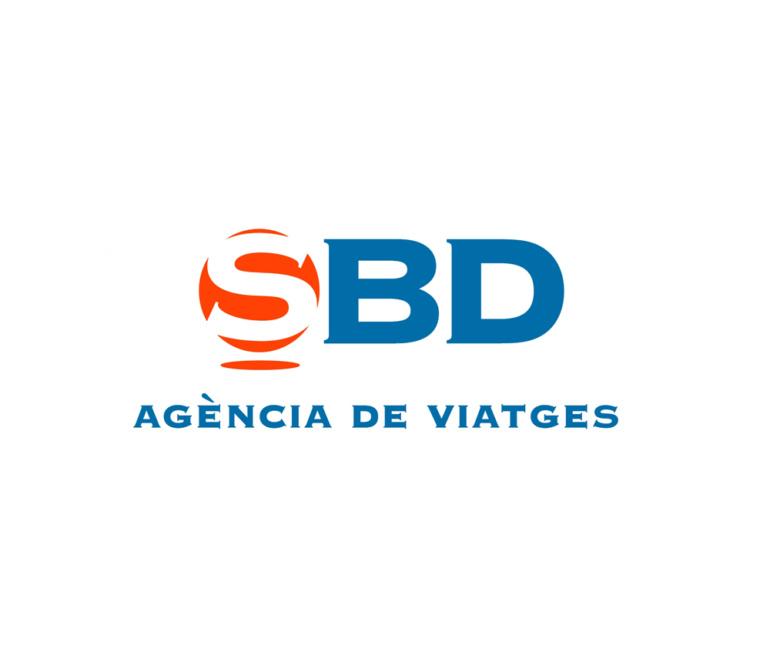 SBD TRAVEL SERVICE