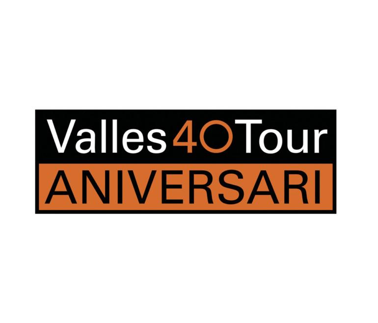 VALLES TOUR