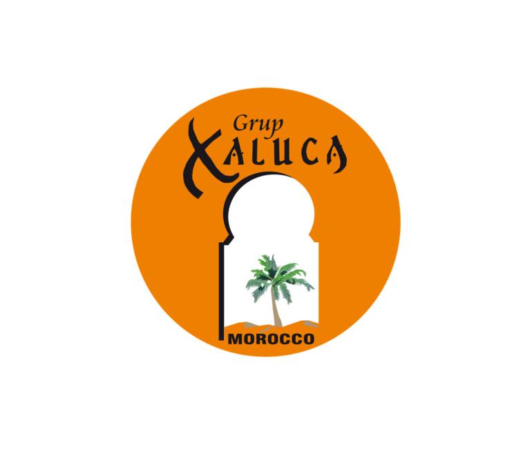 XALUCA TOURS