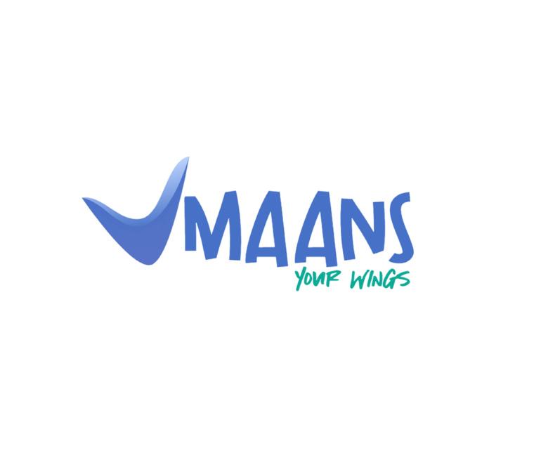 VMAANS